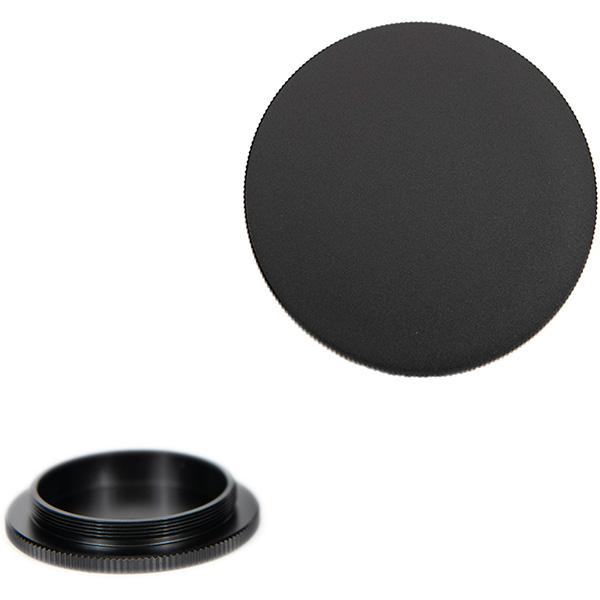 A127_Metal_Lens_Caps_Set_Benchrest_Black - A127_Metal_Lens_Caps_Set_Benchrest_Black_2