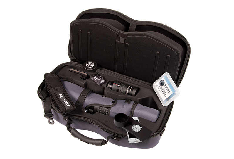 Accessories - TS82_CaseWithAccessories