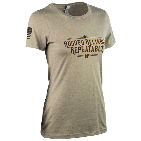 JPG - A584_Rugged_Reliable_Repeatable_Black_on_Warm_Grey_Womens_F_Right