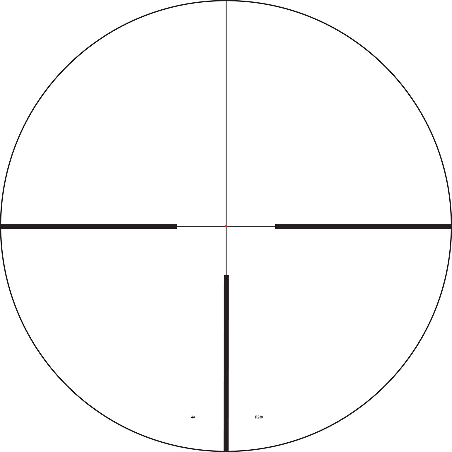 Reticle_Images - 4A_International_Only
