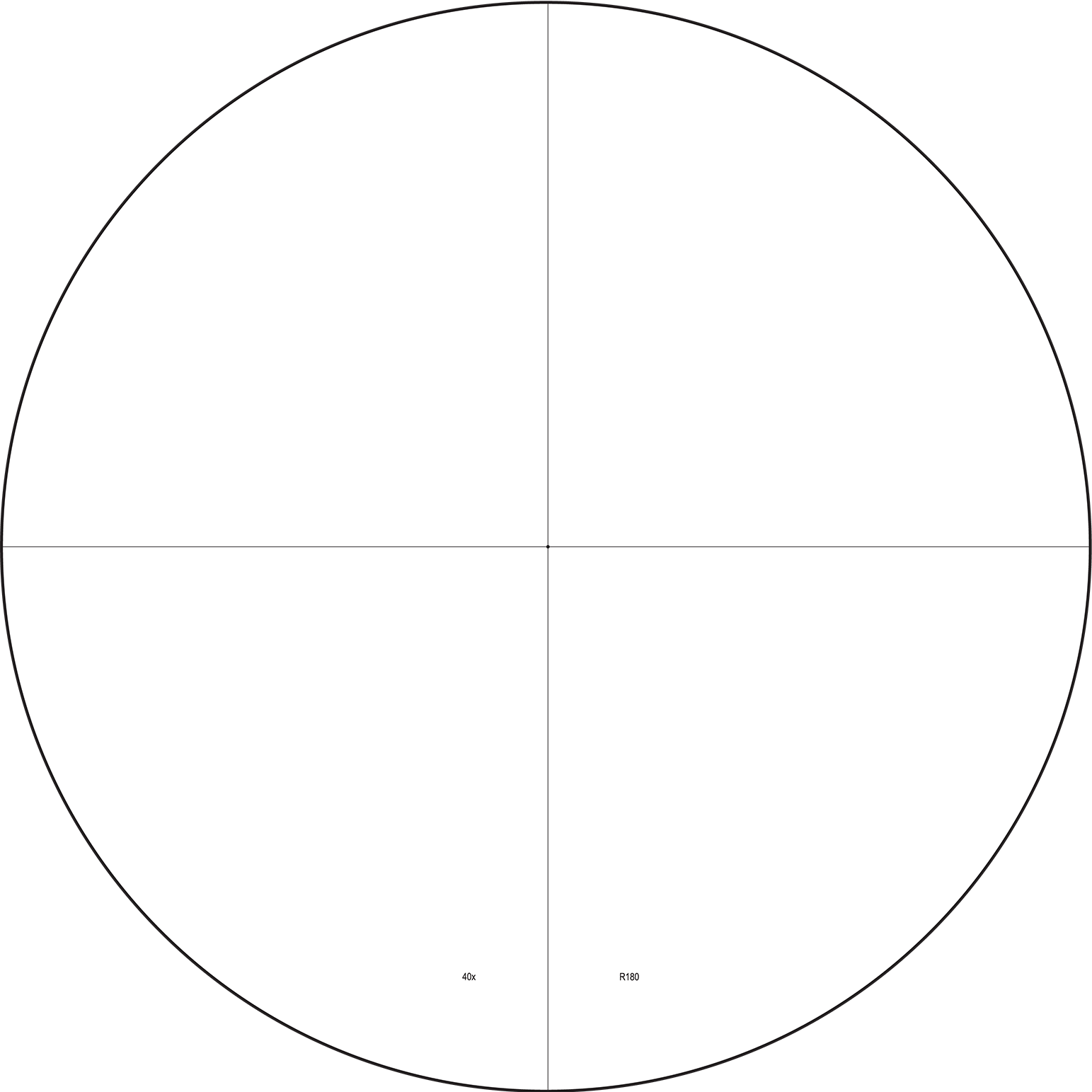 Reticle_Images - CTR-2