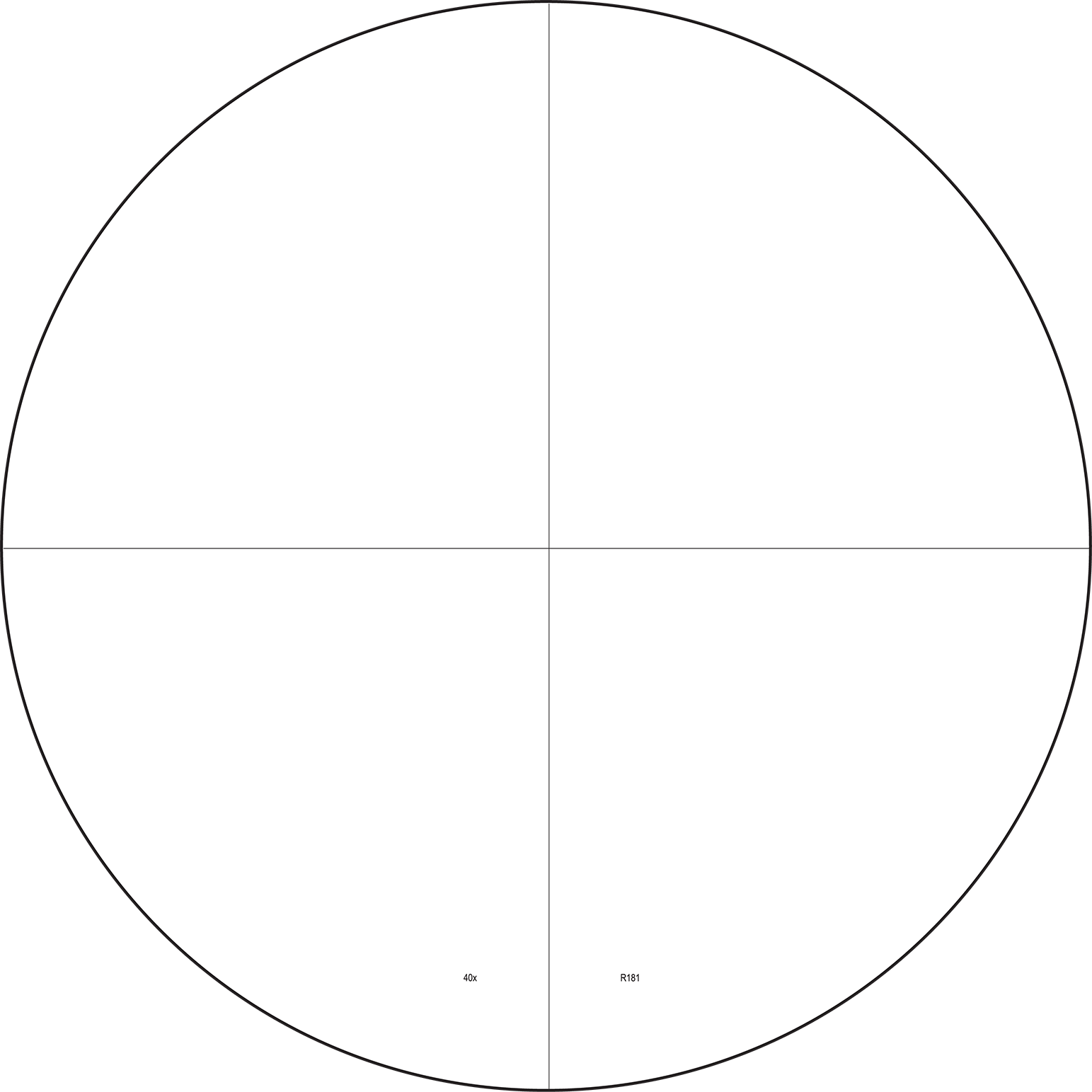 Reticle_Images - CTR-3
