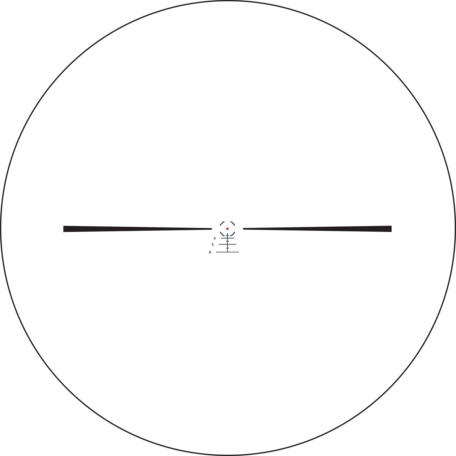 Reticle_Images - FC-3G