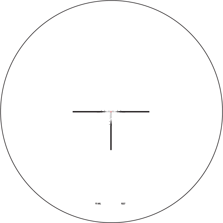 Reticle_Images - FC-MIL_1x