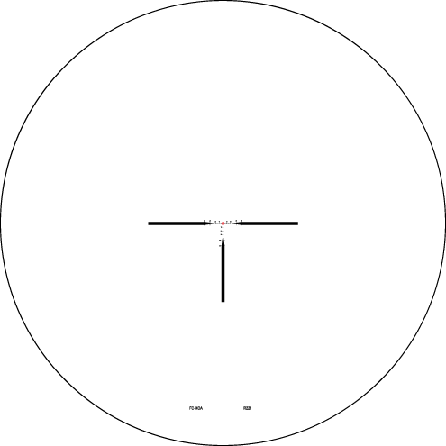 Reticle_Images - FC-MOA-1x