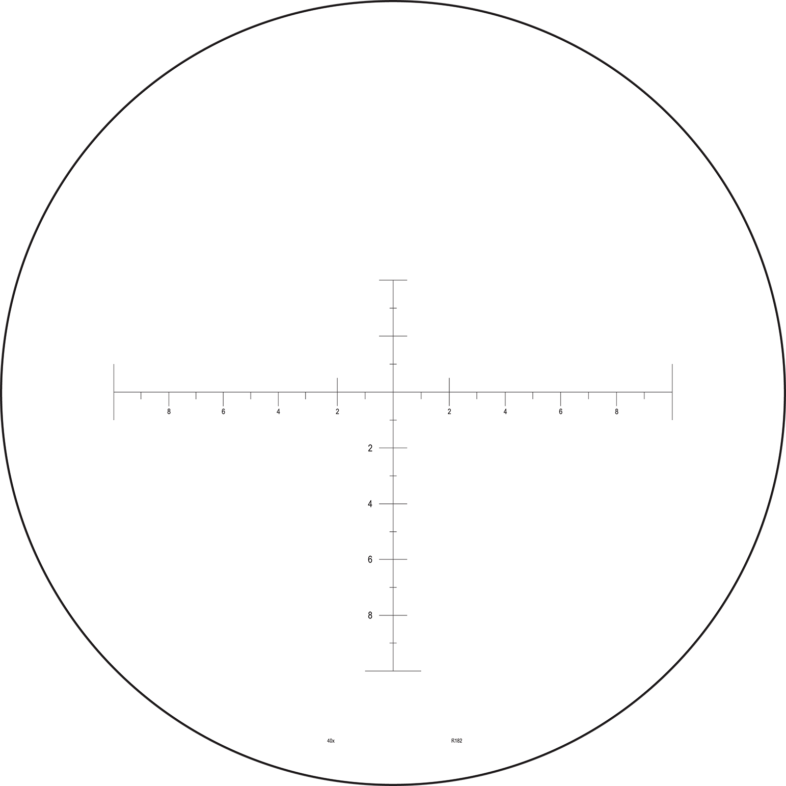 Reticle_Images - FCR-1