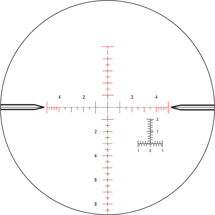 Reticle_Images - MIL-R_F1
