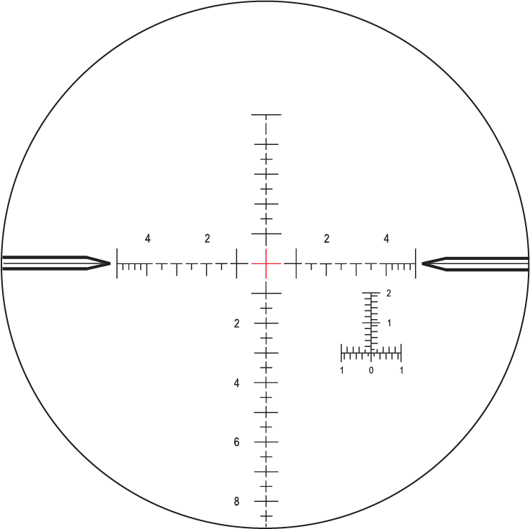 Reticle_Images - MIL-R_F1_SHV