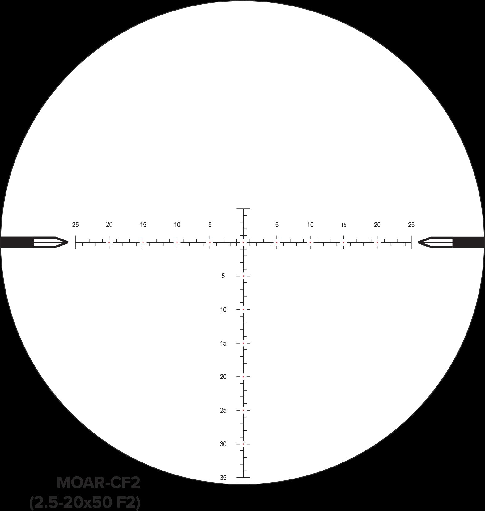 Reticle_Images - MOAR-CF2