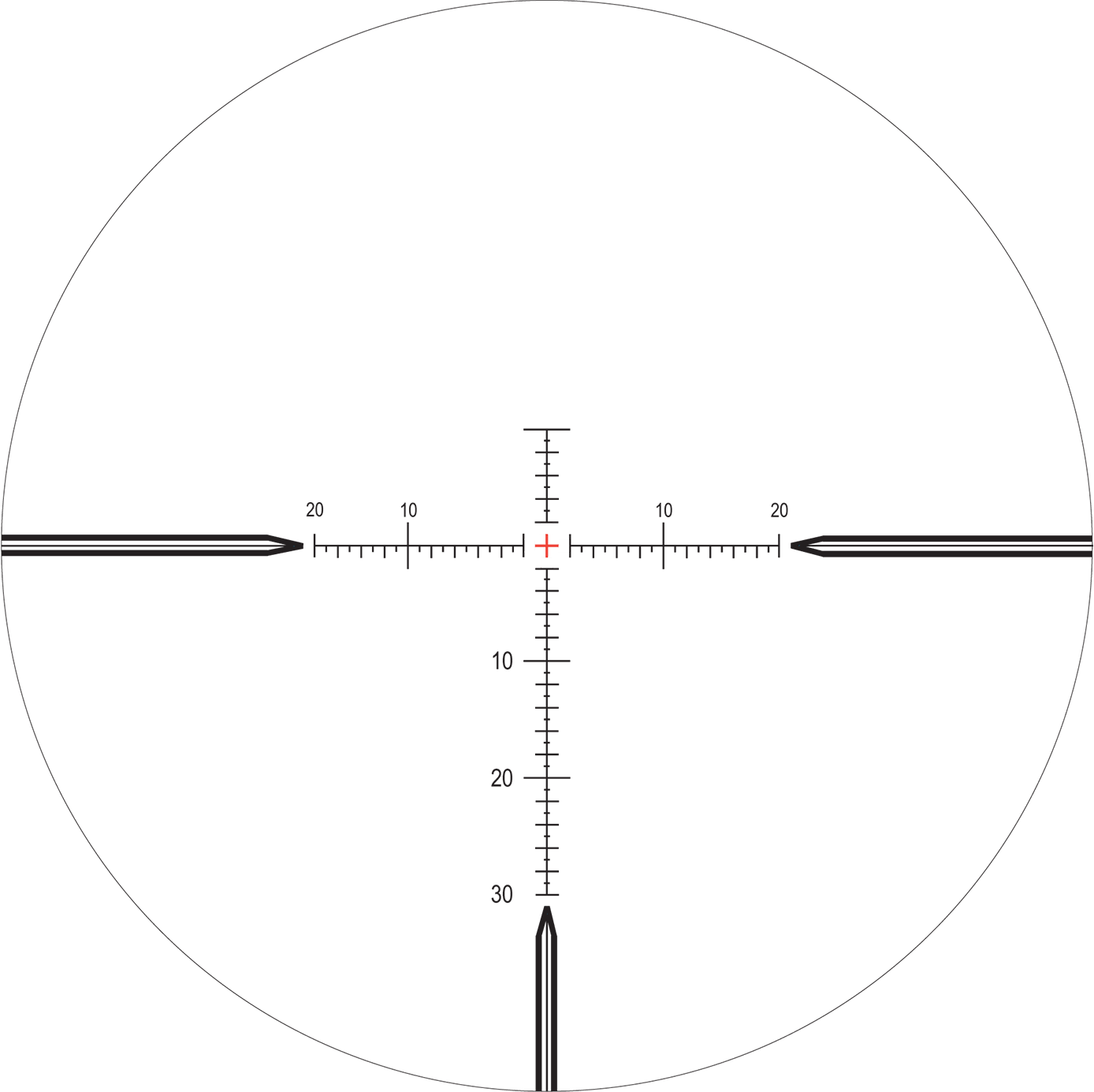 Reticle_Images - MOAR-CI__R205__SHV4-14xF1_14x