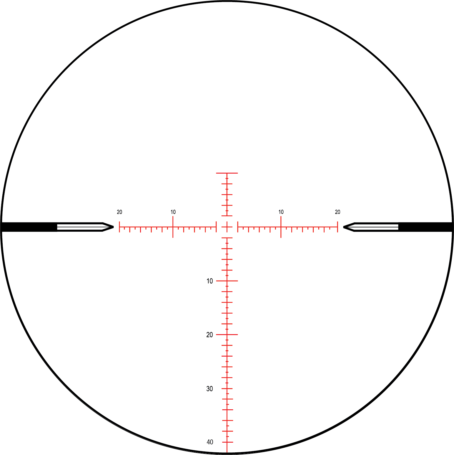 Reticle_Images - MOAR_80MOA-clear_WDV2