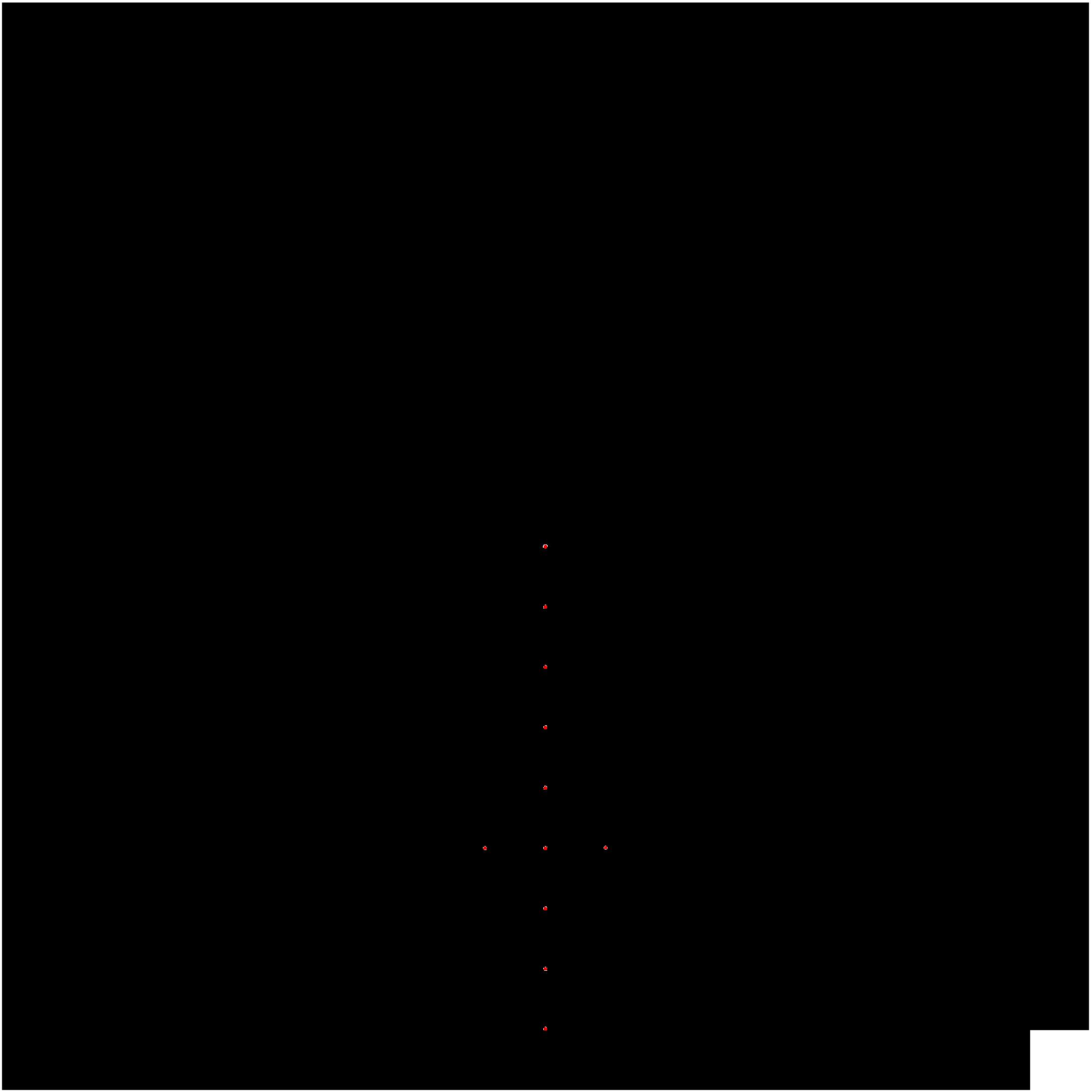 Reticle_Images - Tremor3-Illuminated