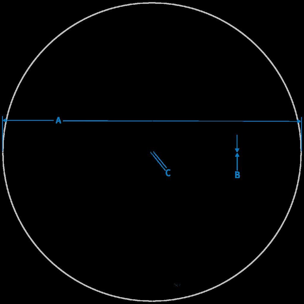 Reticle_Spec_Sheets - NFO_CTR2-3_Dimensions