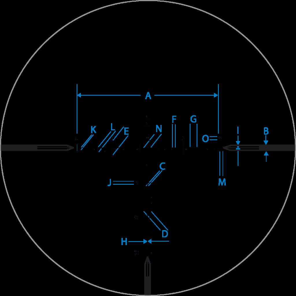 Reticle_Spec_Sheets - NFO_MOAR_SFP_Dimensions