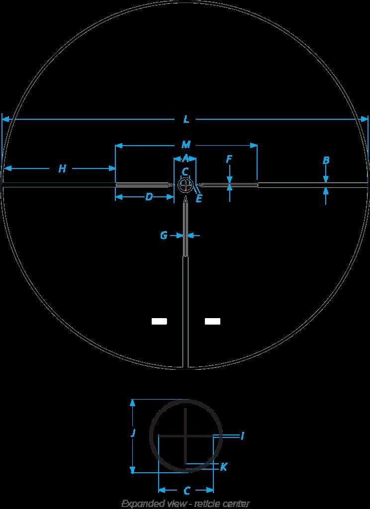Reticle_Spec_Sheets - NFO_SR_Dimensions